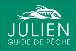 julien guide peche - Prestations